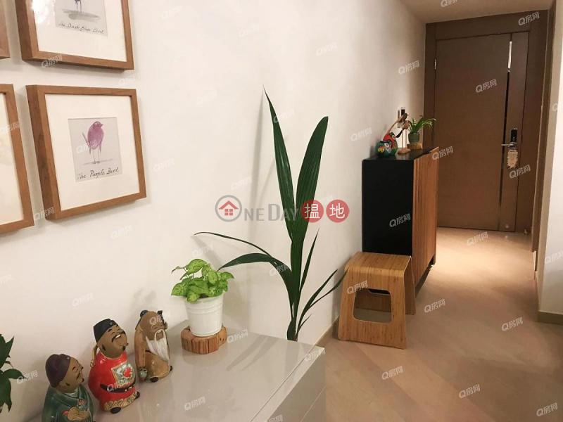 乾淨企理,環境優美,名牌發展商,品味裝修,有匙即睇《Park Circle租盤》|18青山公路潭尾段 | 元朗|香港|出租HK$ 20,000/ 月