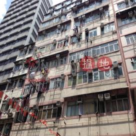 122-124 Temple Street,Yau Ma Tei, Kowloon