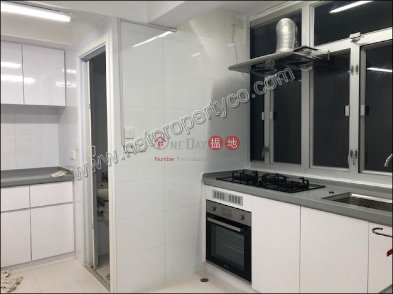 香港搵樓|租樓|二手盤|買樓| 搵地 | 住宅出租樓盤|快活大廈