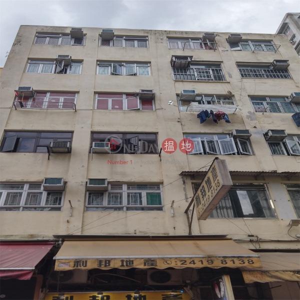 連輝樓 (Lin Fai House) 荃灣東|搵地(OneDay)(2)