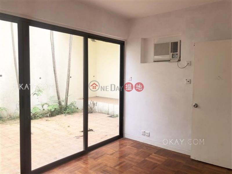 香港搵樓|租樓|二手盤|買樓| 搵地 | 住宅|出租樓盤4房3廁,實用率高《赤柱山莊A1座出租單位》