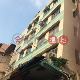 LUNG FUNG MANSION,Kowloon City, Kowloon