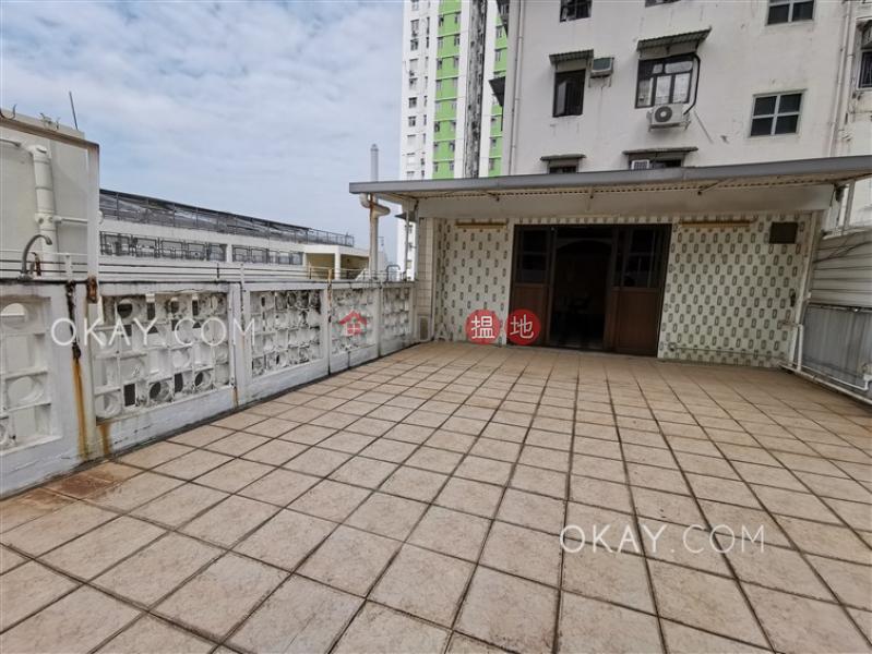 2房2廁凱旋大廈 A座出售單位 13-41電氣道   東區-香港-出售-HK$ 1,750萬