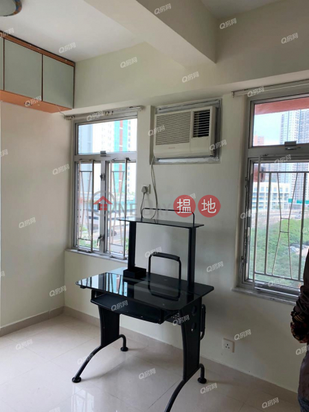 Melody Court   2 bedroom Mid Floor Flat for Rent 54 Hing Man Street   Eastern District, Hong Kong   Rental, HK$ 16,000/ month