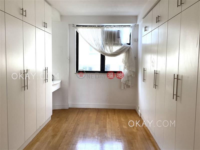 4房2廁,實用率高,海景,連車位《海灣閣A-C座出售單位》16赤柱灘道 | 南區香港-出售HK$ 4,680萬