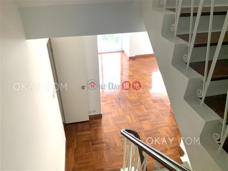 Property Search Hong Kong   OneDay   Residential, Rental Listings, Beautiful house with parking   Rental