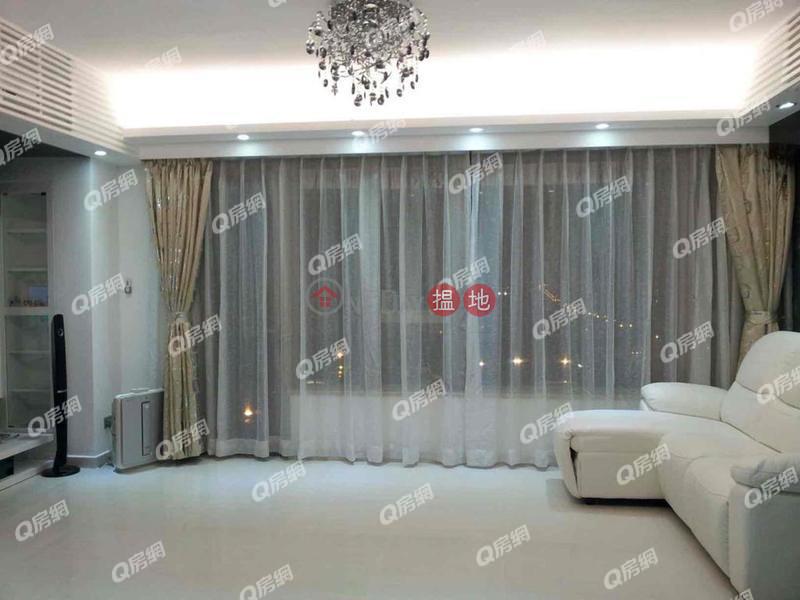 Park Nara   3 bedroom High Floor Flat for Sale   Park Nara 泉薈 Sales Listings