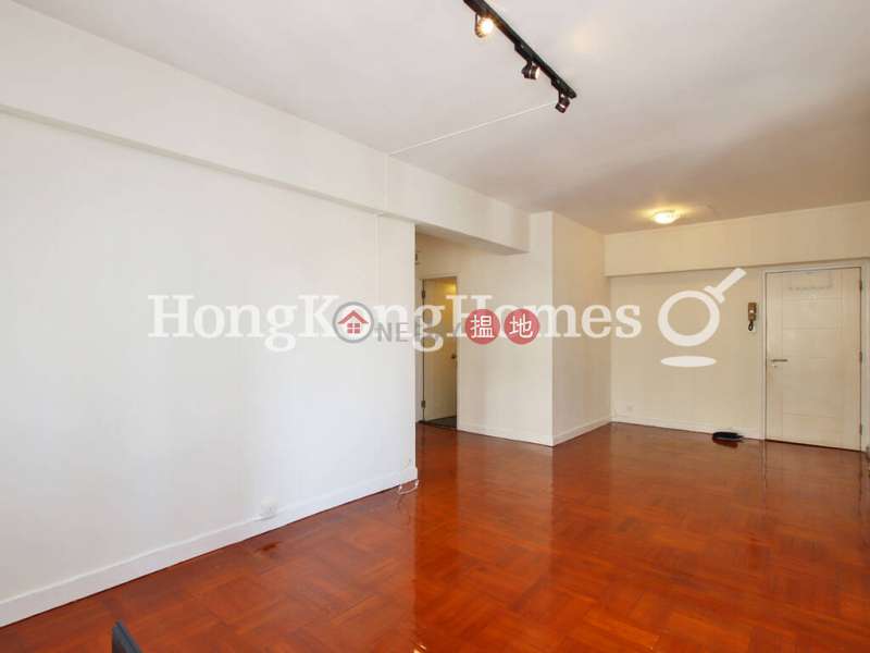 1 Bed Unit for Rent at Magnolia Mansion   2-4 Tin Hau Temple Road   Eastern District   Hong Kong, Rental HK$ 23,000/ month