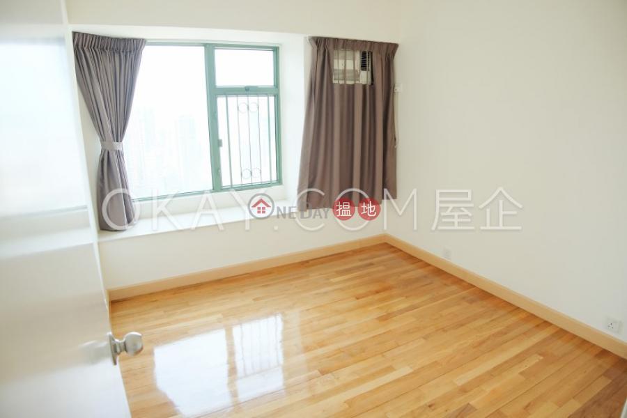 Luxurious 3 bedroom in Mid-levels West | Rental 70 Robinson Road | Western District | Hong Kong Rental | HK$ 57,000/ month