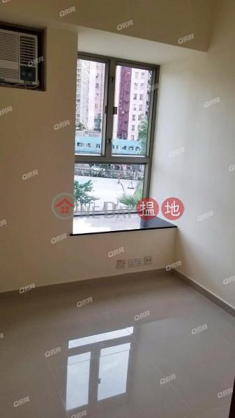 HK$ 8.55M | Yoho Town Phase 1 Block 9, Yuen Long Yoho Town Phase 1 Block 9 | 3 bedroom Low Floor Flat for Sale