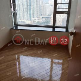 Sorrento Phase 2 Block 2 | 3 bedroom Mid Floor Flat for Rent|Sorrento Phase 2 Block 2(Sorrento Phase 2 Block 2)Rental Listings (XGJL826602028)_0