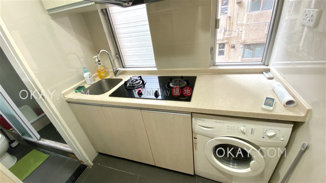 HK$ 8M, Kuk Fung Building Western District, Intimate 2 bedroom in Western District | For Sale