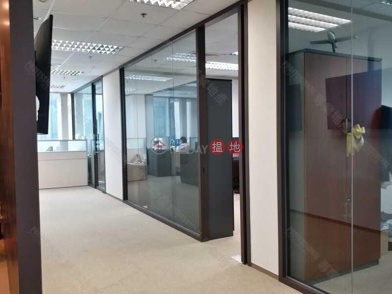 珠江船務大廈143干諾道中 | 西區|香港|出租|HK$ 188,000/ 月