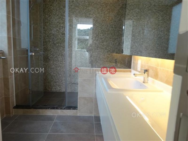 6房4廁,海景,露台,獨立屋《輋徑篤村出售單位》|輋徑篤村(Che Keng Tuk Village)出售樓盤 (OKAY-S314355)