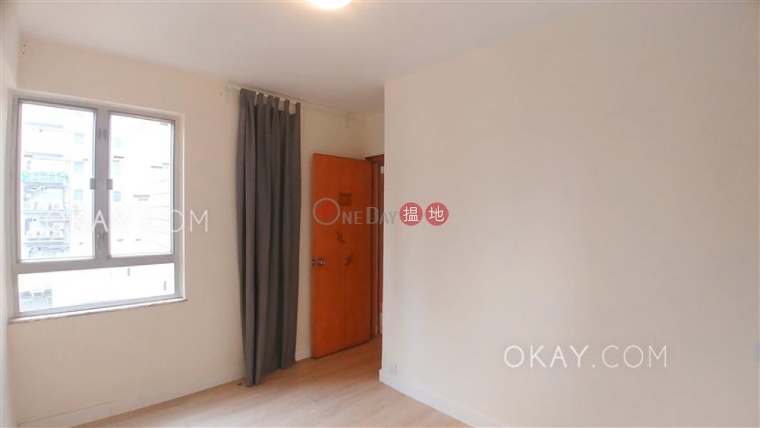 香港搵樓|租樓|二手盤|買樓| 搵地 | 住宅出售樓盤2房1廁,實用率高《伊利莎伯大廈A座出售單位》