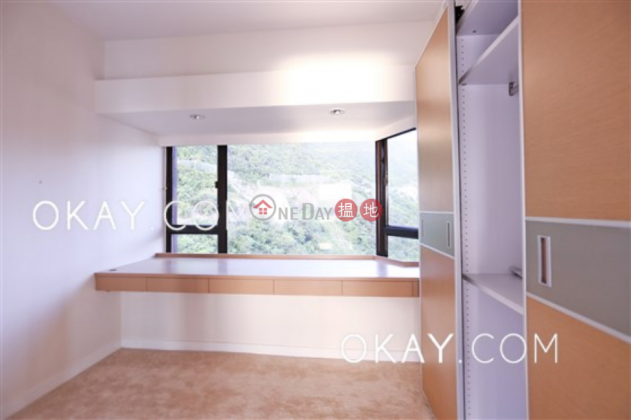 Tower 1 Ruby Court High | Residential, Rental Listings, HK$ 98,000/ month