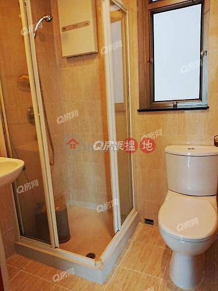 擎天半島1期5座|高層|住宅-出售樓盤-HK$ 2,250萬
