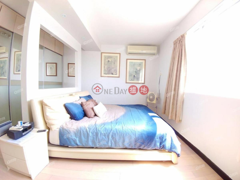 Hillock House 8 | Whole Building | Residential, Sales Listings HK$ 30M