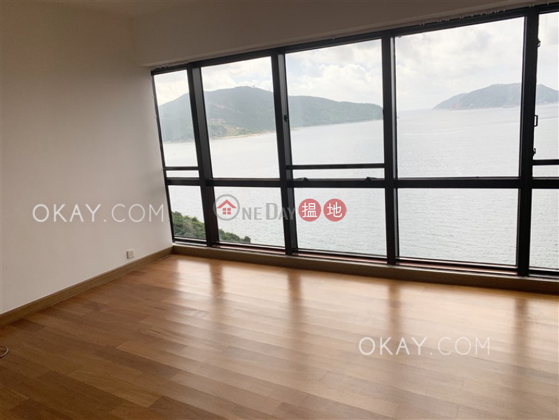 Pacific View, Low | Residential Rental Listings, HK$ 64,000/ month