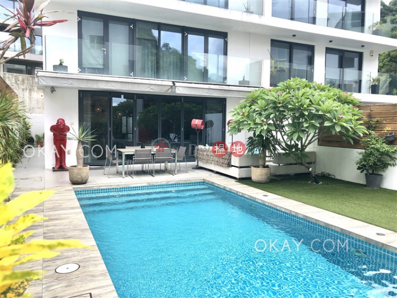 Property Search Hong Kong | OneDay | Residential Sales Listings Rare house with rooftop, balcony | For Sale