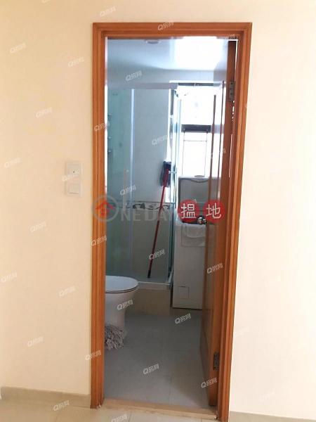 企理三房 方正實用《匯華工廠大廈租盤》 41永康街   長沙灣 香港 出租HK$ 17,000/ 月