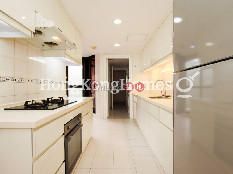 4 Bedroom Luxury Unit for Rent at Pacific View Block 4   Pacific View Block 4 浪琴園4座 Rental Listings