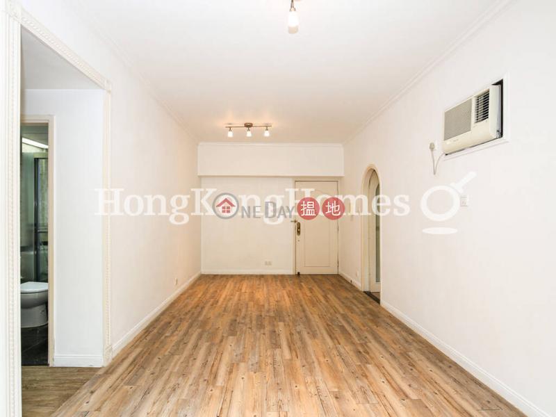 承德山莊|未知住宅|出售樓盤|HK$ 2,000萬