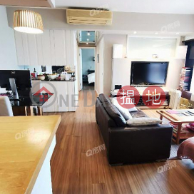 Tower 9 Island Resort | 3 bedroom Low Floor Flat for Sale|Tower 9 Island Resort(Tower 9 Island Resort)Sales Listings (XGGD737703179)_3