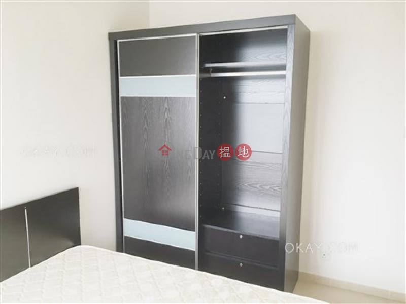 3房2廁,極高層,海景,星級會所《逸樺園2座出租單位》-3基利路 | 東區-香港|出租|HK$ 45,000/ 月