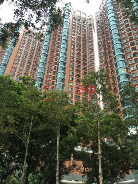 Villa Athena Block 8 (Villa Athena Block 8) Ma On Shan|搵地(OneDay)(1)