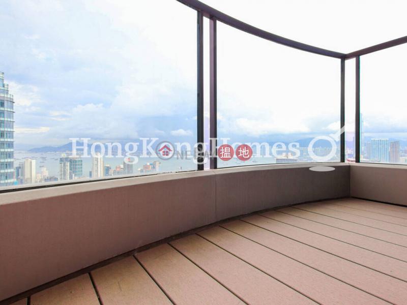 香港搵樓|租樓|二手盤|買樓| 搵地 | 住宅出租樓盤-瀚然兩房一廳單位出租