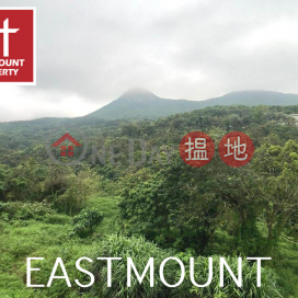 Clearwater Bay Village House | Property For Rent or Lease in Mau Po, Lung Ha Wan 龍蝦灣茅莆-Brand new detached house | Property ID:2339|Mau Po Village(Mau Po Village)Rental Listings (EASTM-RCWV204)_0