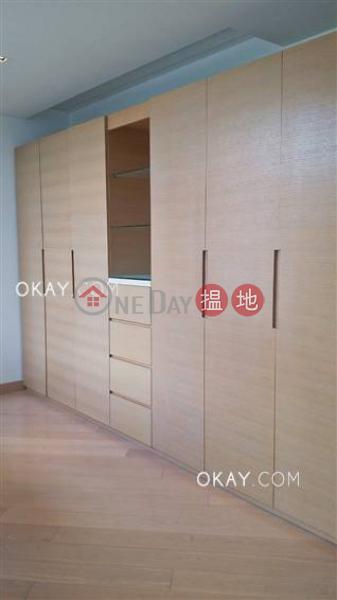 HK$ 53,800/ 月 天巒-古洞 3房3廁,連車位,獨立屋《天巒出租單位》