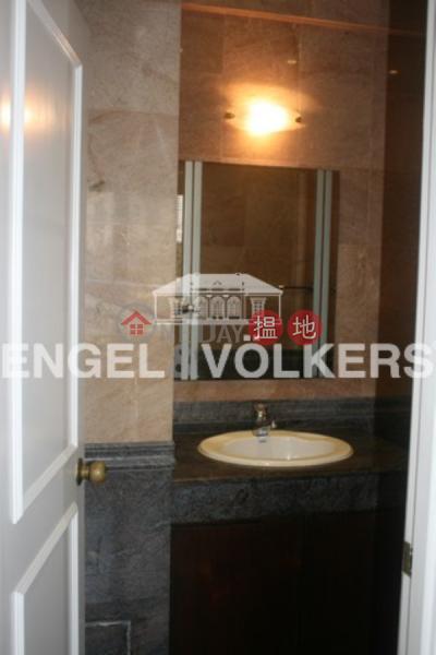 淺水灣三房兩廳筍盤出售|住宅單位|雅景閣(Splendour Villa)出售樓盤 (EVHK88251)