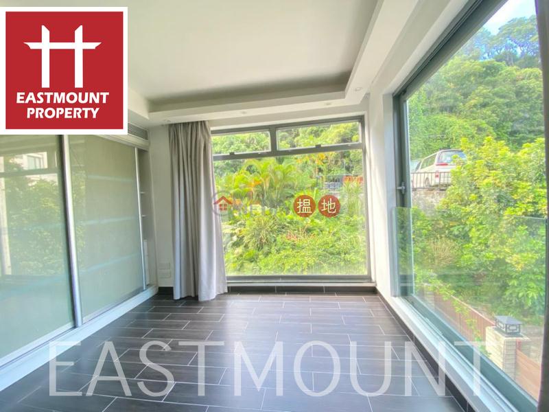 清水灣 Sheung Yeung 上洋村屋出售-罕有大花園 | Eastmount Property東豪地產 ID:1063上洋村村屋出售單位|上洋村村屋(Sheung Yeung Village House)出售樓盤 (EASTM-SCWVQ49)