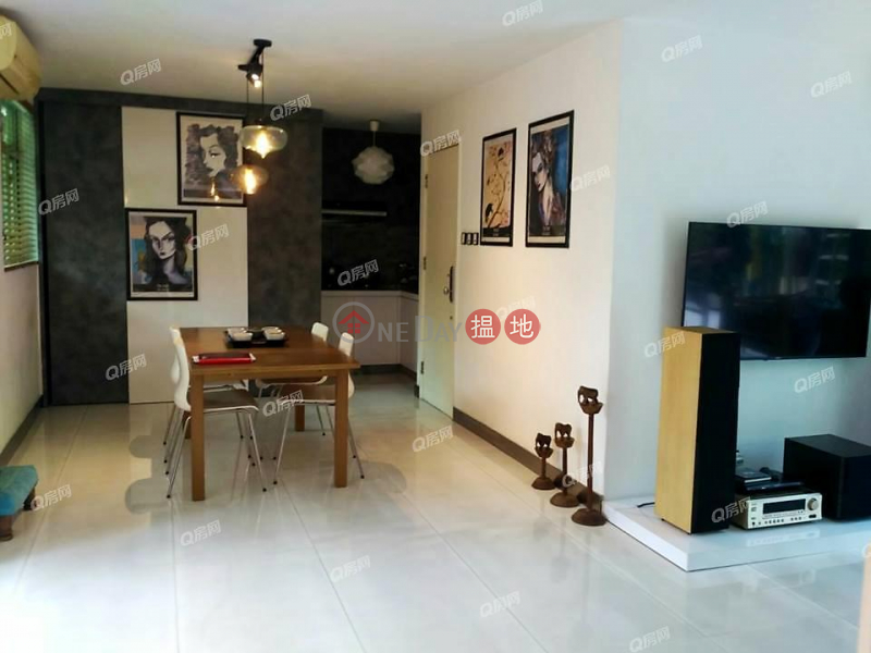 Property Search Hong Kong | OneDay | Residential Sales Listings | Westlands Garden | 3 bedroom House Flat for Sale
