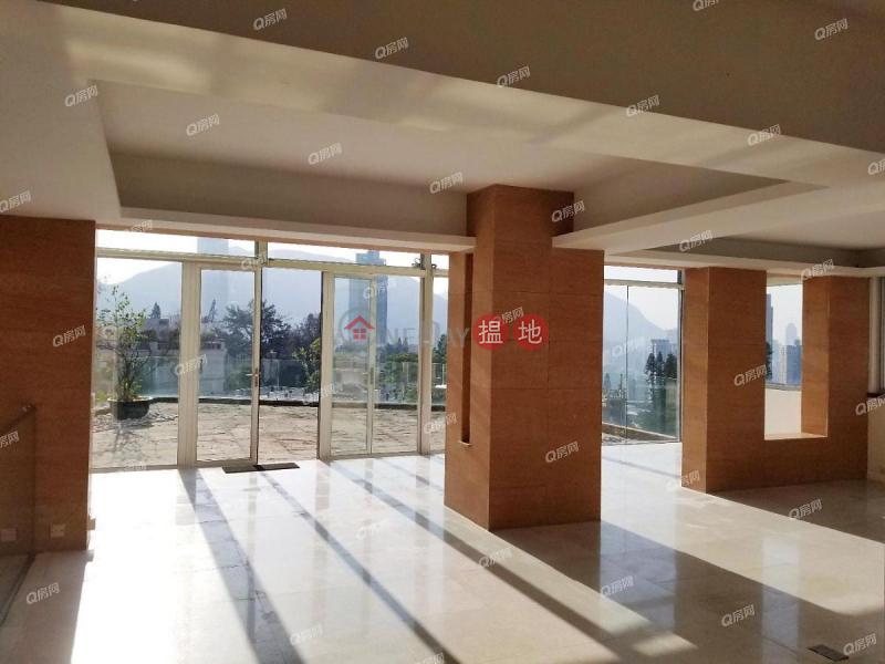 12 Boyce Road   4 bedroom Flat for Rent, 12 Boyce Road 布思道12號 Rental Listings   Wan Chai District (XGWZQ015800006)