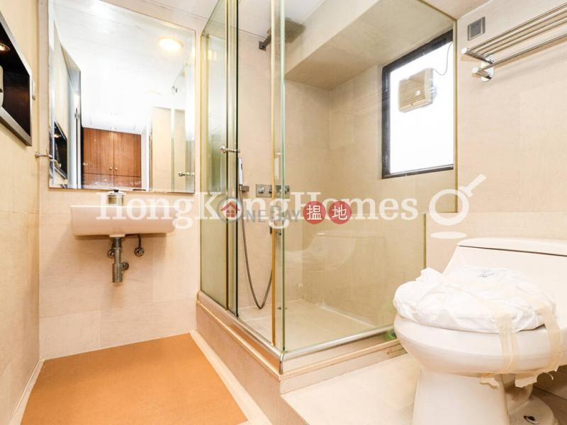 帝景閣兩房一廳單位出售3堅尼地道   中區-香港-出售HK$ 2,850萬