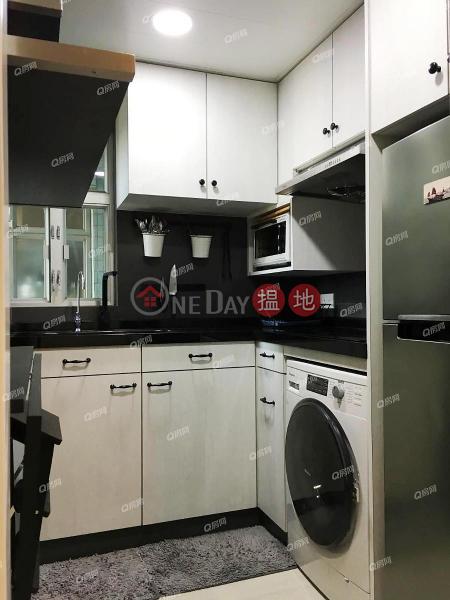 Tower 3 Phase 1 Metro City | 2 bedroom High Floor Flat for Rent, 1 Wan Hang Road | Sai Kung Hong Kong | Rental | HK$ 18,500/ month