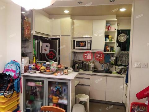 1 Tai Hang Road | 3 bedroom High Floor Flat for Sale|1 Tai Hang Road(1 Tai Hang Road)Sales Listings (XGGD752200037)_0