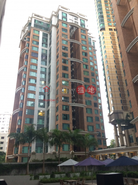 Dragon View Block 2 (Dragon View Block 2) Ho Man Tin|搵地(OneDay)(5)