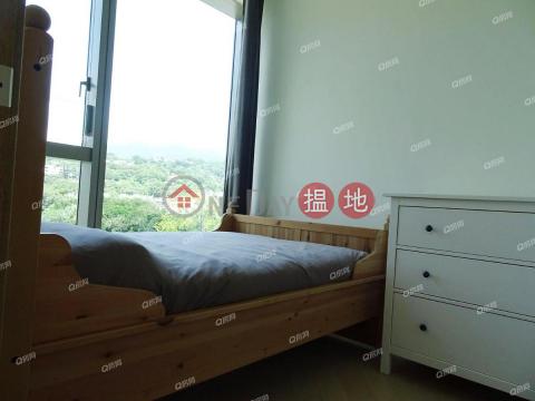 The Mediterranean Tower 2 | 3 bedroom High Floor Flat for Rent|The Mediterranean Tower 2(The Mediterranean Tower 2)Rental Listings (XGXGQ026400139)_0