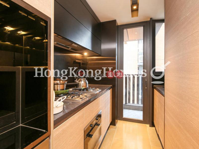 柏傲山 3座|未知-住宅|出租樓盤HK$ 36,800/ 月