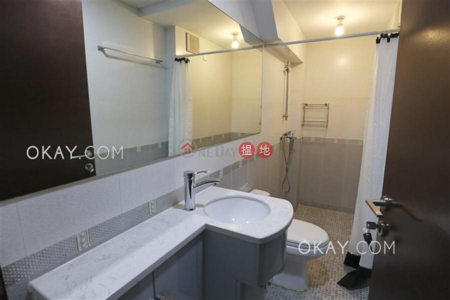 HK$ 5,800萬|木苑-南區3房2廁,連車位《木苑出售單位》