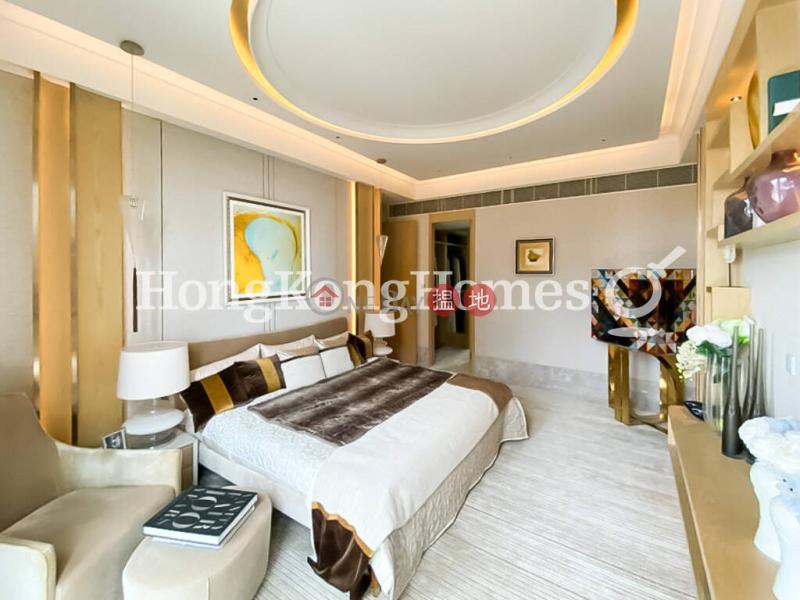 Cluny Park未知 住宅-出售樓盤-HK$ 1.21億