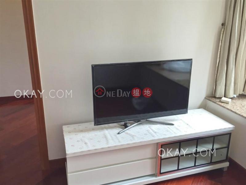 凱旋門映月閣(2A座)|低層住宅出租樓盤|HK$ 25,000/ 月