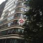 Takan Lodge (Takan Lodge) Wan Chai District|搵地(OneDay)(1)