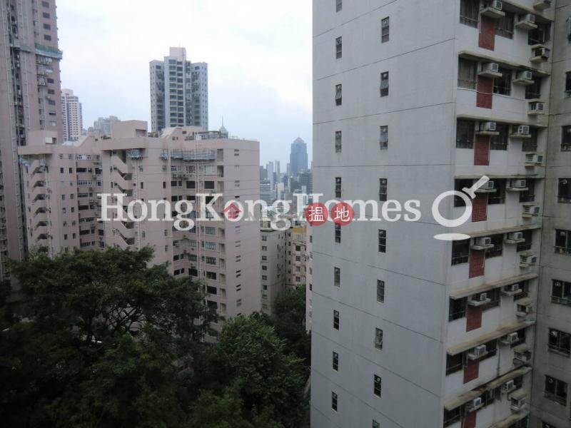 香港搵樓|租樓|二手盤|買樓| 搵地 | 住宅出售樓盤|好景大廈三房兩廳單位出售