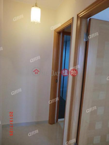 City Garden Block 9 (Phase 2) | 3 bedroom Mid Floor Flat for Rent | City Garden Block 9 (Phase 2) 城市花園2期9座 Rental Listings