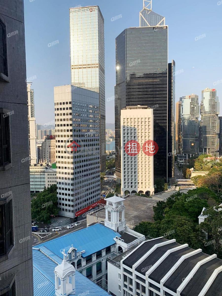 Property Search Hong Kong   OneDay   Residential   Rental Listings The Royal Court   2 bedroom Low Floor Flat for Rent